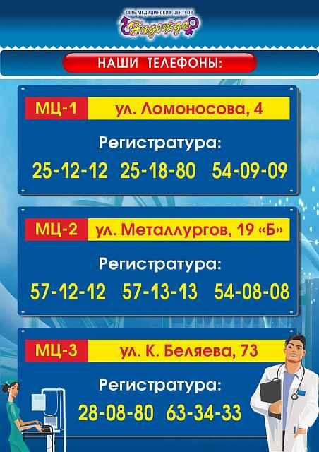 Больница военно-медицинская академия санкт-петербург адрес