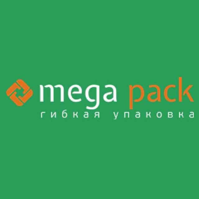 ООО 171МегаПак187 �паково�н�е ма�е�иал� в Че�епов�е