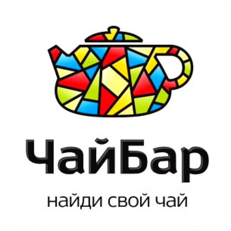Интим магазин на тимирязевской